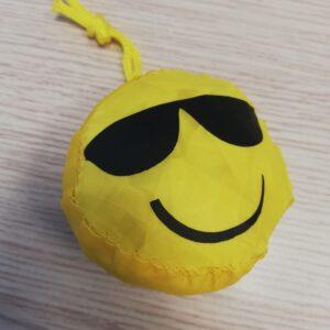 Τσάντα Χαμόγελο